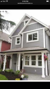 GREAT DEAL: Central location 5 bedroom house