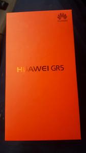Huawei GR5