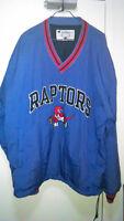 Raptors Jacket