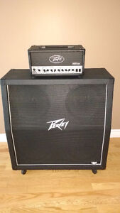 Peavey 430a Cabinet