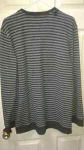 RIDGE POINT SWEATER - LOW PRICE, BRAND NEW-LIKE; NO TAX Windsor Region Ontario image 3