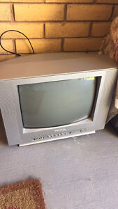 Affordable TV for Sale