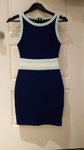 DRESSES SMALL