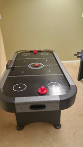 Air Hockey Table for sale $50