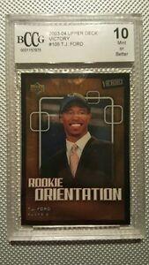 NBA Card Collection Thousands of cards, Jordan, O'neal, Rodman.. Sarnia Sarnia Area image 2
