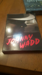 Johnny wadd DVD adulte 15$