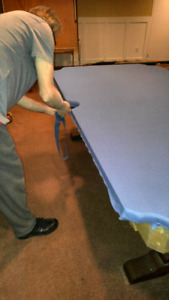 POOL TABLES WE CAN STILL DO SERVICE BEFORE XMAS
