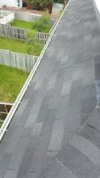 Ottawa Roofing And Repairs Quotes Estimates 613-255-2323