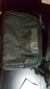 Everki Advance Laptop Bag-Briefcase, Fits upto 18.4-Inch