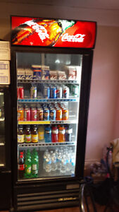Cafe/Restaurant equipements for sale