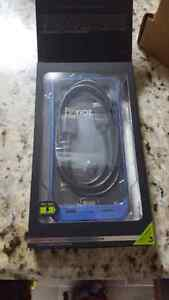 Mophie Power Pack Samsung S5 Galaxy Kitchener / Waterloo Kitchener Area image 2
