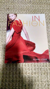 In Fashion by Elaine Stone