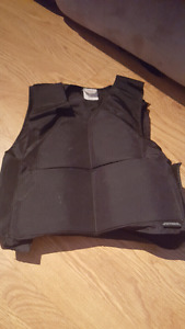 Security stab vest for sale
