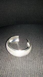 Colliers et chaînes bagues Bracelets Tiffany New-York