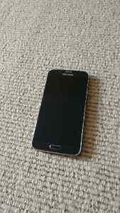 Samsung Galaxy S5 neo with box and case locked to Koodo / Telus