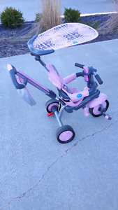 smarTrike for Sale