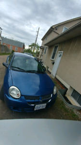 2003 dodge neon *if add us up then its still available*