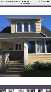 Fort erie home for sale