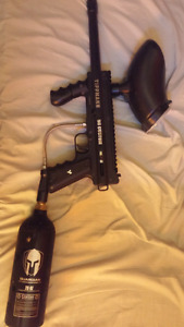 Tippmann 98 Custom NEED GONE ASAP