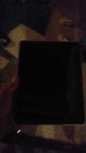 Ipad for sell