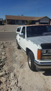 California rustless one owner pickup lower price and trades ok