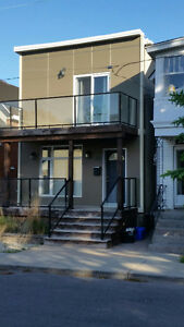 Heart of Little Italy    HALF RENT for AUGUST!
