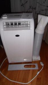Air climatisé Movincool modèle PC 7 - 9000BTU/h