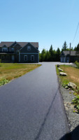 Superior Driveway Sealing! Free Quotes and discounted pricing