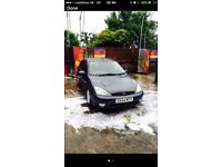 Ford Focus 54 plate £900