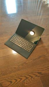 Surface Pro 3 i7 256gb