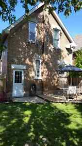 Old East Village  - Open House Saturday and Sunday  London Ontario image 8