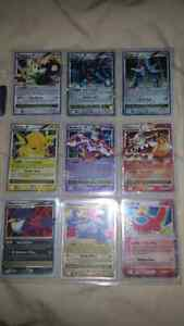 Pokemom card collection Peterborough Peterborough Area image 2