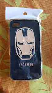 Brand new plastic case for iPhone 4