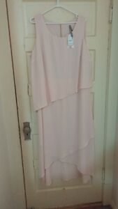 Variety of plus size womens clothing