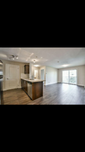 Chilliwack: 2bed 2bath apartment for rent