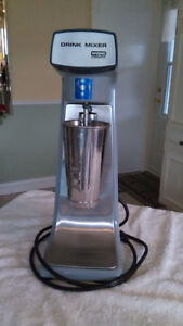 Drink Mixer Waring Commercial