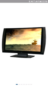 looking for sony playstation monitor