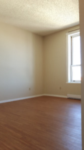 Large 2 bedroom