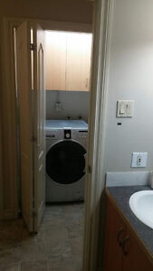looking for short term roomate