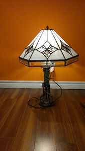 Stained Glass Lamp Buy Amp Sell Items Tickets Or Tech In
