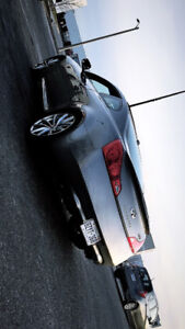 2008 Infiniti G37 S Coupe (2 Door) Fully Loaded ~ PREMIUM
