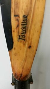 Beautiful Antique Airplane propeller West Island Greater Montréal image 4