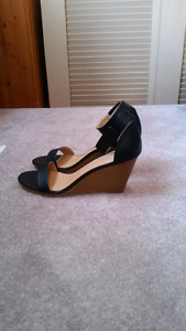 Size 9 joe fresh pumps