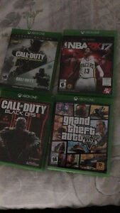 60$ for all games