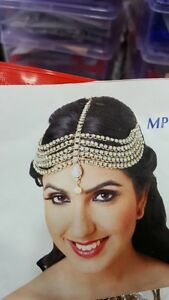 INDIAN IMITATION JEWELLERY AT ARYAN FASHIONS