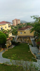 The Stillwell Manor-Vacation Rental  Uptown Jamaica