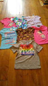 Brand New Size 4T