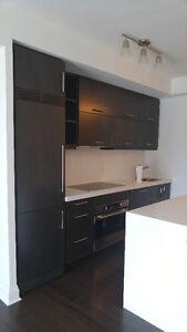 1 + Den U Condominiums @ 65 St Mary Available Lease Yorkville