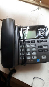 Large Office Phone