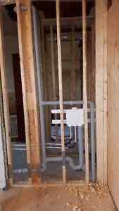 Residential Plumbing Services, Renovations and Backflow Testing Cambridge Kitchener Area image 5